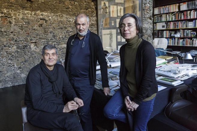 rcr-arquitectos-espanoles-en-el-pritzker-ramon-villalta-carme-pigem-y-rafael-aranda