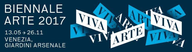 biennale di venezia - viva el arte viva