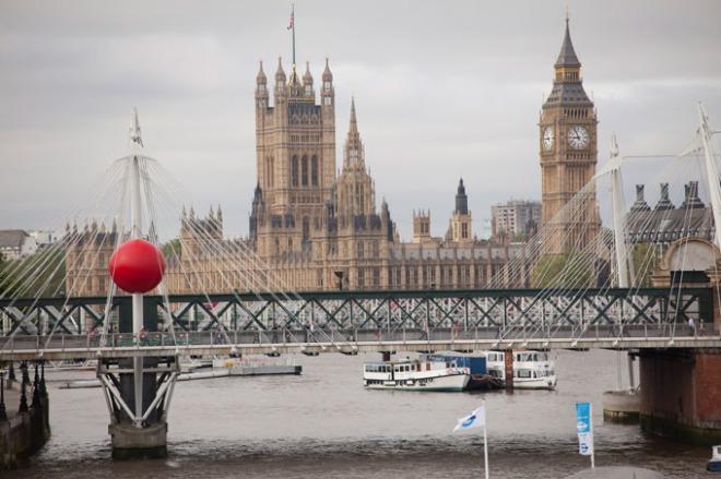 RedBall_Project_London